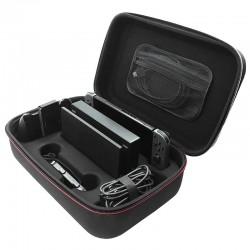 Hobbycarril EVA PU porttil duro funda protectora de almacenamiento bolsa de transporte funda con co