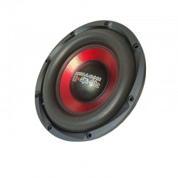 10 Inch 1800W subwoofer - car audio speaker