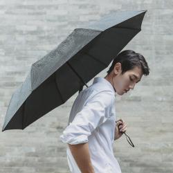 Ombrello pieghevole in alluminio Xiaomi 90FUN