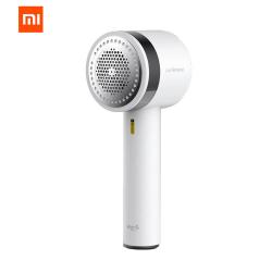 Xiaomi Deerma 7000r / min - usuwanie kłaczków - trymer do ubrań z ładowarką USB
