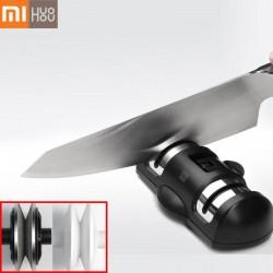 Afilador de cuchillos con doble piedra Xiaomi Mijia