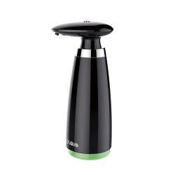 Dispensador de jabn automtico de 340 ml desinfectante manos libres dispensador de bao Sensor i