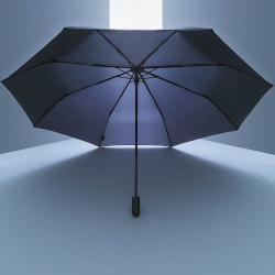 Xiaomi 90FUN folding aluminum alloy tube practical umbrella