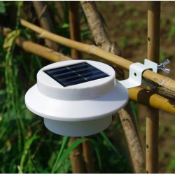 Solar LED lamp zonne-energie tuinverlichting