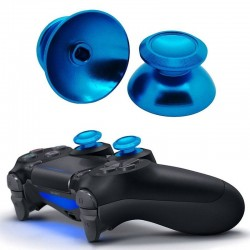 Playstation 4 PS4 / Xbox One kontrolller thumb joystick wykonany z aluminium - metal