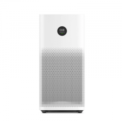 XIAOMI MIJIA 2S oczyszczacz powietrza - sterylizator - inteligentna aplikacja WiFi