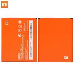 Originele BM45 3020 mAh-batterij voor Xiaomi Redmi Note 2 Hongmi Note 2