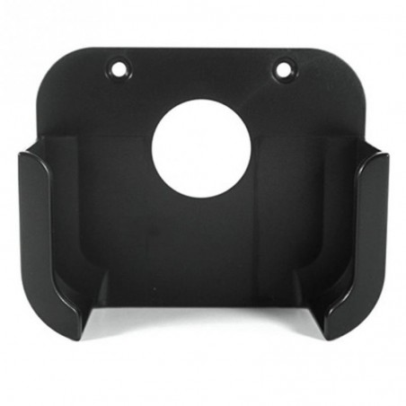 Apple TV 4 Wall TV Mount Holder