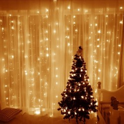 Led strip lights - Christmas decoration - 110V - 220V