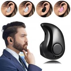 Mini Bluetooth Kopfhörer drahtlos - in-ear earbud