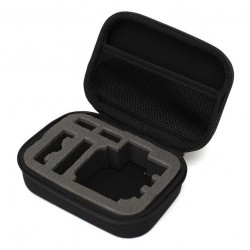GoPro Waterproof Eva Protection Case Bag S - M - L