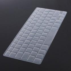 Silikonowa osłona klawiatury dla Macbook Pro 13 15 17 Air 13