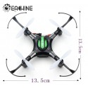 Eachine H8 Mini Quadcopter Drone