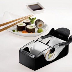 Kitchen Perfect Sushi Maker Roller
