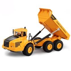 Double E E581 003 - samochód RC - ciężarówka - zabawka