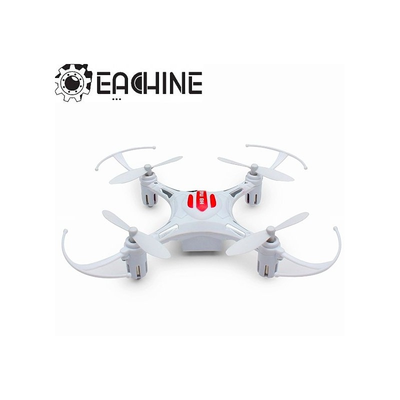 Eachine H8 Mini Quadcopter Dron