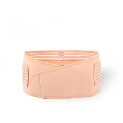Pregnancy - maternity belly support belt