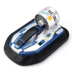 HHY 7805296 - sterowanie radiowe - poduszkowiec RC - łódź RC - zabawka
